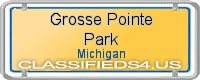 Grosse Pointe Park board